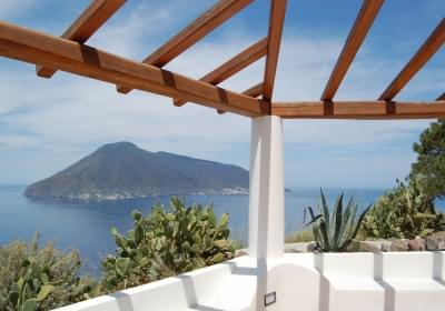 Casa Vacanze Appartamento Holiday Housing